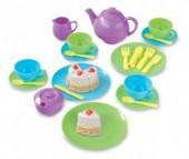Casdon  Игровой набор Для чаепития