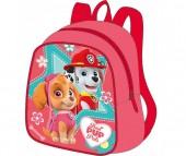 Щенячий патруль (Paw Patrol) Рюкзачок дошкольный малый 31841