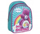 Care Bears Рюкзачок дошкольный малый 31730