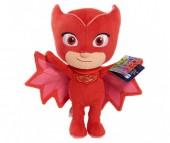 Мягкая игрушка Герои в масках (PJ Masks) Алетт 20 см