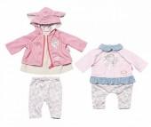 Zapf Creation Baby Annabell Одежда для прогулки 700-105
