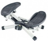 R-Evolution Gym Министеппер Fitness XJ-S-07