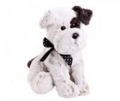 Мягкая игрушка Button Blue Собака Джек 26 см