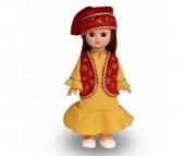 Весна Кукла Алсу