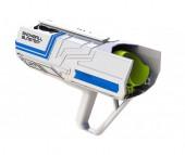 Wham-O Снежкобластер SnowBall Blaster