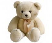 Мягкая игрушка Aurora Медведь 56 см 11-355