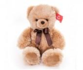 Мягкая игрушка Aurora Медведь 43 см 1155