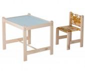 Гном Набор мебели Малыш-2