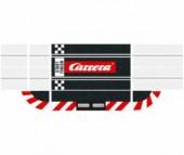 Carrera Дополнение к треку Соединительная секция со стандартной прямой