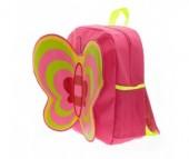 3D Bags Рюкзак Бабочка