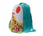 3D Bags Рюкзак Жираф