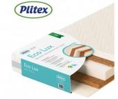 Матрас Плитекс EcoLux 125х65х12