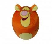 Disney Пуф надувной большой Тигра