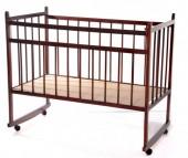 Детская кроватка Уренская мебельная фабрика Мишутка 13