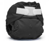 Kanga Care Обложка подгузник One Size Aplix Cover 3-16 кг