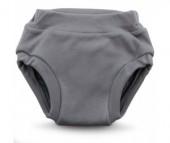 Kanga Care Тренировочные трусики Ecoposh M до 13.5 кг