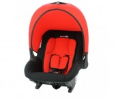 Автокресло Nania Baby Ride Eco