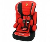 Автокресло Nania Beline Sp Ferrari