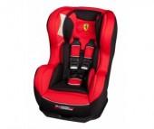 Автокресло Nania Cosmo SP Ferrari