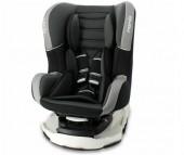 Автокресло Nania Revo Premium