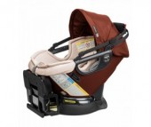 Автокресло Orbit Baby Infant Car Seat G3