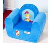 Paremo Детское кресло Рыцарь