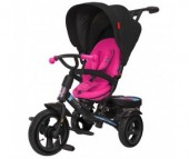 Велосипед трехколесный R-Toys Icon elite Stroller by Natali Prigaro