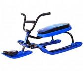 Снегокат R-Toys Penguin Sport моторуль
