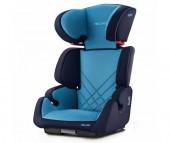 Автокресло Recaro Milano Seatfix