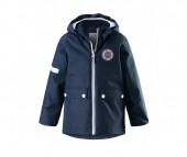 Reima Куртка зимняя 521510