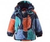 Reima Куртка зимняя 511257C