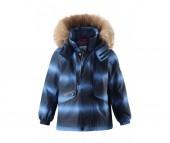 Reima Куртка зимняя 521515F