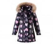 Reima Куртка зимняя 521516