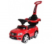 Каталка RiverToys Mercedes-Benz GL63 A888AA-H