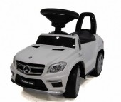 Каталка RiverToys Mercedes-Benz GL63 A888AA