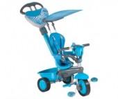 Велосипед трехколесный Smart Trike Zoo-Collection 1573200