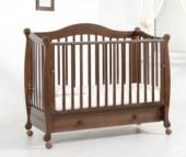 Детская кроватка Гандылян Моника