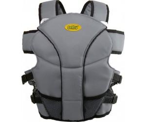 Selby рюкзак-кенгуру люкс купить рюкзак у туриста а что у охотника