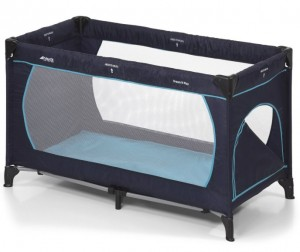 Манеж Hauck Dream'n Play Plus