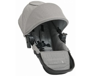 Прогулочный блок Baby Jogger City Select LUX Second Seat Kit