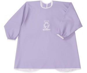 Нагрудник BabyBjorn Рубашка для кормления