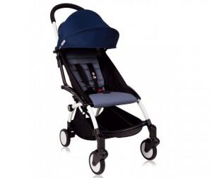 a5f921fccb84 Прогулочная коляска Babyzen Yoyo Plus – купить в Акушерство.ру