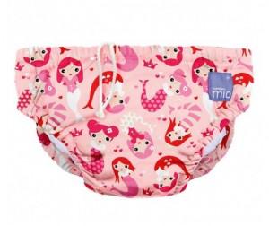 Bambino Mio Трусики для бассейна - Акушерство.Ru b7e22667b5a
