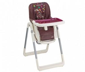 Baby comfort стульчик для кормления