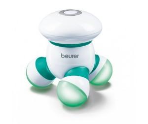 beurer-massazher-mg16_beurer-massazher-mg16-1674012_b