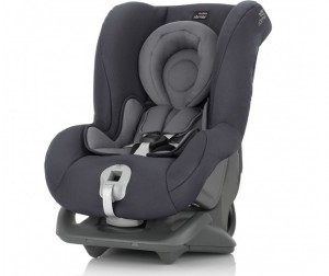 Автокресло Britax Roemer First Class Plus