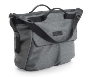 Bugaboo Сумка для мамы Changing Bag