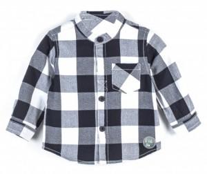 e4e995b2ed51d9a Coccodrillo Рубашка Mellow Mood - Акушерство.Ru