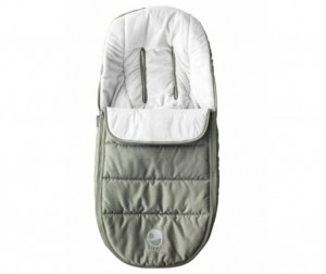 Демисезонный конверт EasyWalker Harvey Footmuff