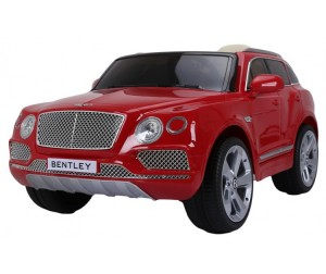 Электромобиль Farfello Bentley Bentayga JE1156